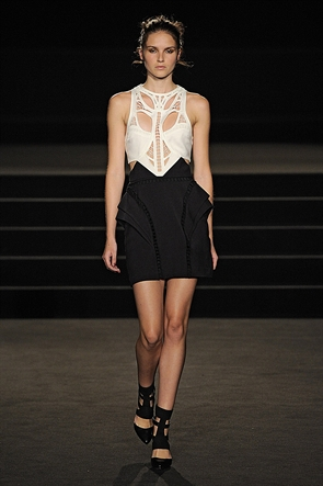 sass and bide 12