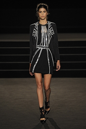 sass and bide 19