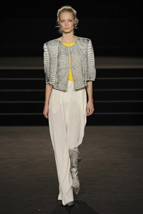 sass and bide 26