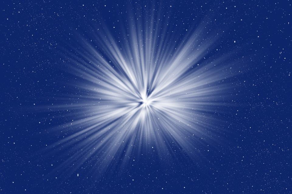 star-1861950_960_720