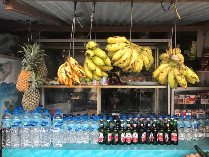 Canggu, Bali Indonesia