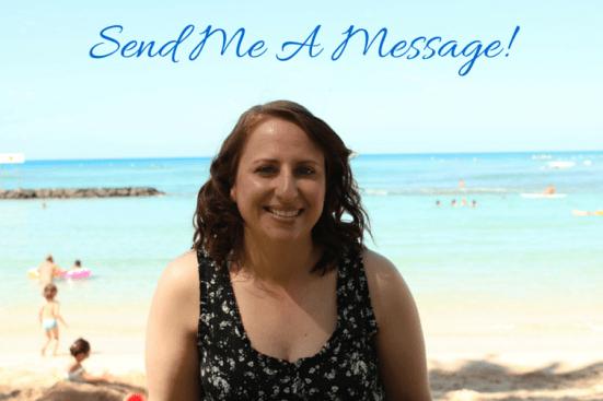 Send Me A Message