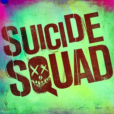 Black Crown Wallpaper Heroclix Throwback Suicide Squad The End Games Blog