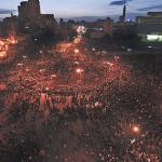egyptianprotests