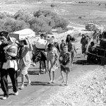 arabrefugeess