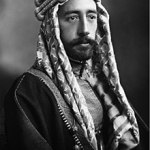 220px-1307109799_king-faisal-i-of-iraq-kopiya_(cropped)