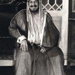 419px-Ibn_Saud