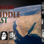 middle-east-history-podcast