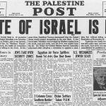 w-israel-statehood-post