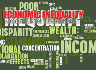 economic inequality, income inequality, inequality in America, inequality is a good thing