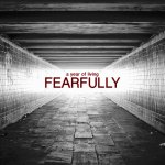 yearofliving-fearfully
