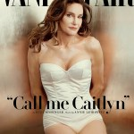 rs-197876-556c7a214ae56e586e457d37_vf-cover-bruce-jenner-july-2015