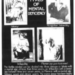 Eugenic+Poster-+Four+Types+of+Mental+Deficiency