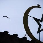 muslim-islamic-leaders-react-attack