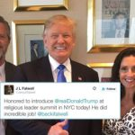 donald-trump-with-jerry-falwell-jr-620×327