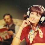 best-podcasts-tips-how-to-listen-to-podcasts1