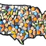 opioidepidemic