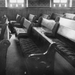 empty-church1-300×193