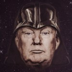 trump-space-force