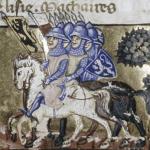 Crusaders_at_Constantinople