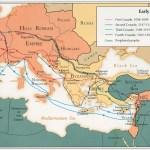 Early_crusades_(2709974097)