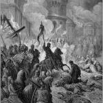 Gustave_dore_crusades_entry_of_the_crusaders_into_constantinople