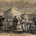 History_of_Genghis_Khan_(1860)_(14780250291)