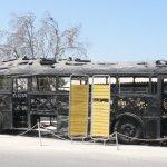 1978-bus-attack01