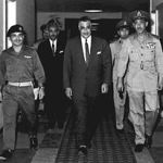220px-Nasser,_Hussein_and_Amer_before_signing_Egyptian-Jordanian_defense_pact