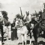 Arab_rebels_during_1936_Palestine_revolt