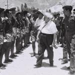 Ben_Gurion_Beer_Ora_1957