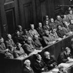 Doctors'_trial,_Nuremberg,_1946–1947