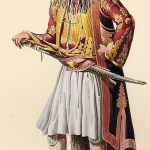 Janissary_from_Giannena_by_Stackelberg
