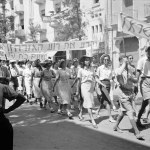 Jewish_protest_demonstrations_against_Palestine_White_Paper,_May_18,_1939._King_George_Ave,_Jerusalem