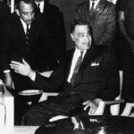 Nasser_brokering_ceasefire_with_Chairman_Arafat_and_King_Hussein