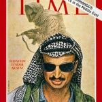 fc9716123fd4fb3ccd48357bb54e684c–yasser-arafat-time-magazine