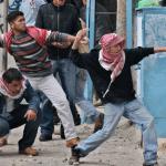 jump-to-first-intifada-rock-throwing