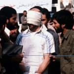 141027153923-01-iran-hostage-crisis-restricted-exlarge-169