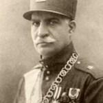 Shah-Khan