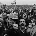 Shah-supporters-Amjadieh-1979