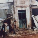 rule_of_hafiz-al-assad_hama_massacre