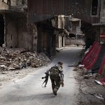 spyer_syria_051313_620px