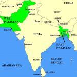 PakistanMapPre1971