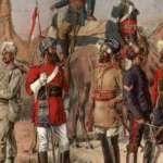 british-rule-in-india
