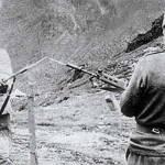 india-china-war_647_112115114150