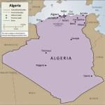algeriadangers