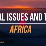 CIT Africa