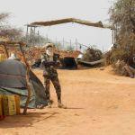 skynews-mali-army-fama_4617271