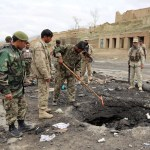 terrorism-afghan-report-us-.si