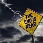 end-world-signRGB_1